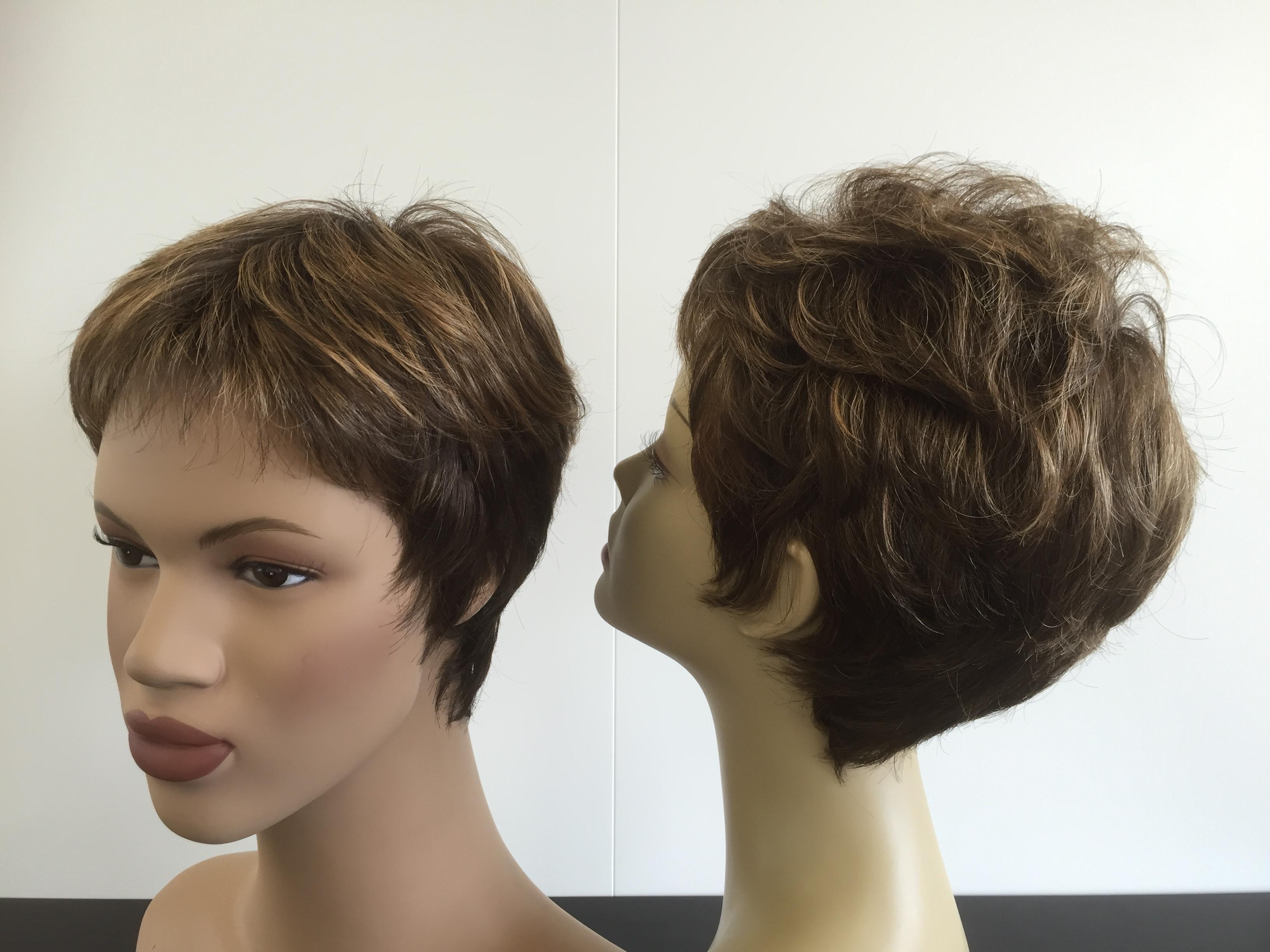 Pruiken Echt Haar Prijzen.Volledige Echt Haar Haarwerken Natuurlijke Haarwerken Nl